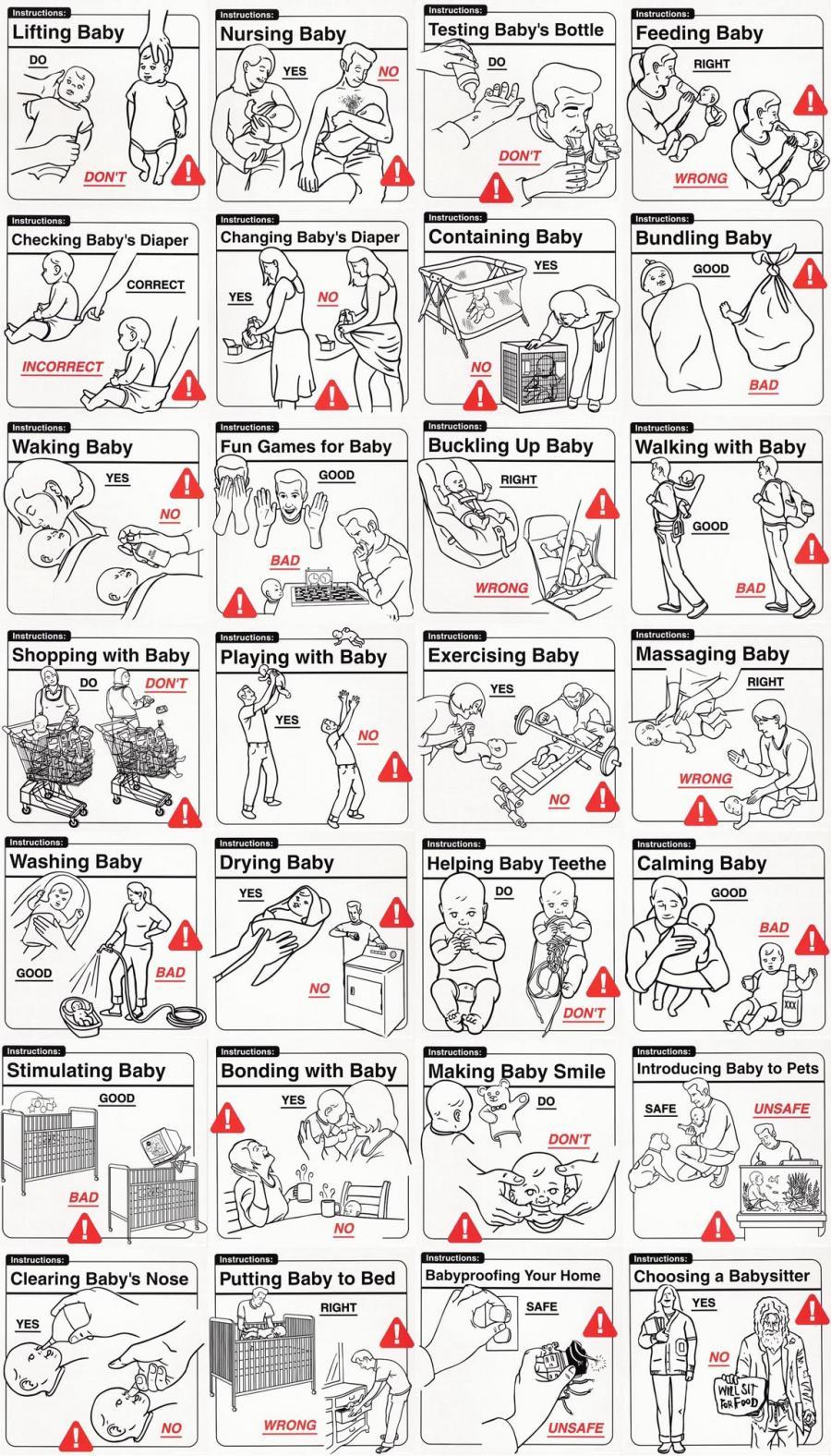 [Obrazek: baby-instructions.jpg]